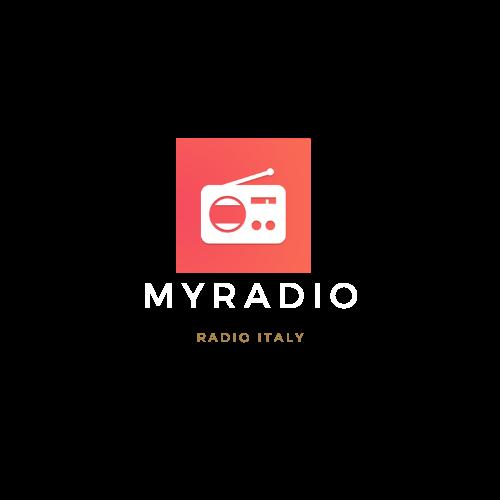 My Radio Dab Italia