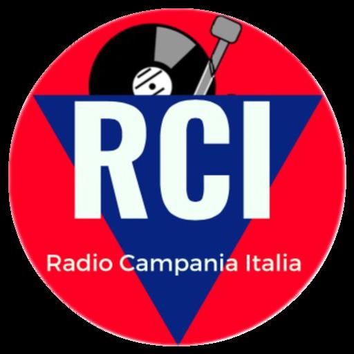 RCI Radio Campania Italia