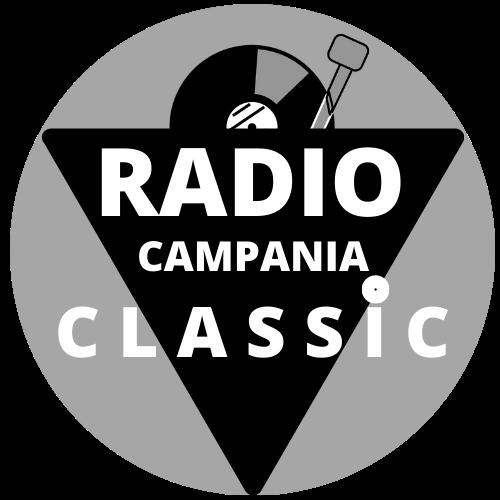 Radio Campania Classic