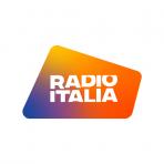 Radio Italia solomusicaitaliana