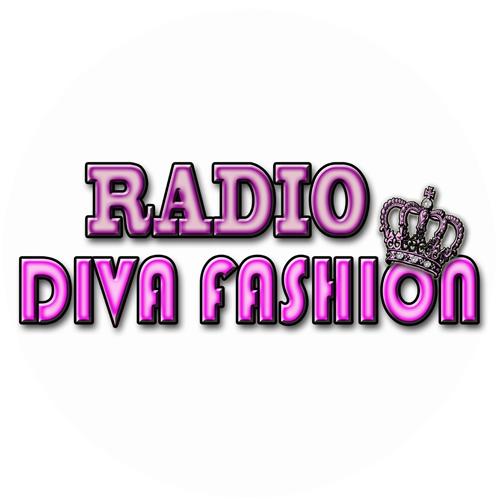 Radio Diva Fashion