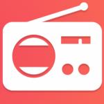 Foto del profilo di My Radio Dab Italia