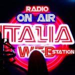 Foto del profilo di Radio On Air Italia